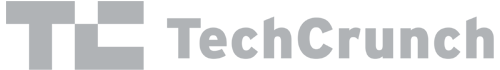 techcrunh